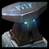 AnvilWorm's avatar