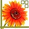 Anvirre's avatar