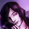Anvita-Prr's avatar