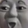 Anvrana's avatar