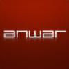 anwar-92's avatar