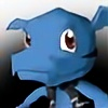 AnwarCookieTime's avatar