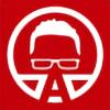 Anwargameplays's avatar