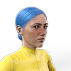 Anwendungsfehler's avatar
