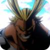 Anwuzhi's avatar