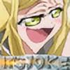 ANx3h's avatar
