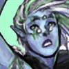 Anxa-Rose's avatar
