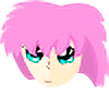 AnXa's avatar