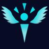 anxami's avatar