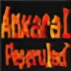 Anxaral-Peserulad's avatar