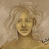 ANXBEATRIX's avatar