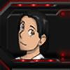 anxel-Lli's avatar