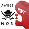 Anxel-MDS's avatar