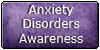 Anxiety-Disorders's avatar