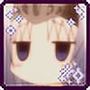 anxiety-suga's avatar