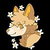 anxietyattackk's avatar