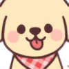 anxietyexpress's avatar