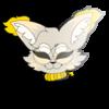 AnxietyGutz's avatar