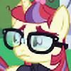 AnxietyMoonDancer's avatar