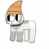 anxiiious-adopts's avatar