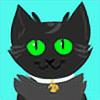 Anxiou's avatar