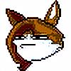 Anxious-Audacity's avatar