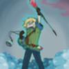 Anxious-Metal-Maniac's avatar