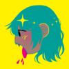 AnxiousA's avatar