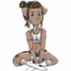 anxiousangel's avatar