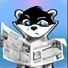 AnxiousDreamer's avatar