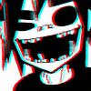 anxiousfallout's avatar