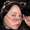 Anxiousfur's avatar