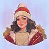 AnxiousZainab's avatar