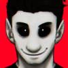 ANXl0US's avatar