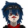 Anxny's avatar