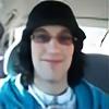 anxo17's avatar
