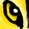 Any-lee's avatar