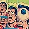 any-thing's avatar