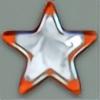 any-way's avatar