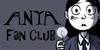 Anya-FanClub