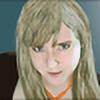 Anya-Hildebrandt's avatar