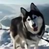 Anya-Kee's avatar