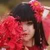 Anya-Kimochi's avatar