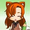 anya-penpics's avatar