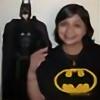 Anya3008's avatar