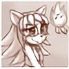 AnyaAndTenshi's avatar