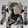 AnyaArisohn's avatar