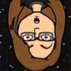 anyablake's avatar