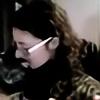 AnyaCronos's avatar