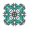 anyadraconis's avatar